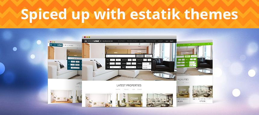 estatik plugin_spiced-up-with-estatik-themes