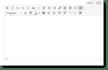 estatik_html_editor