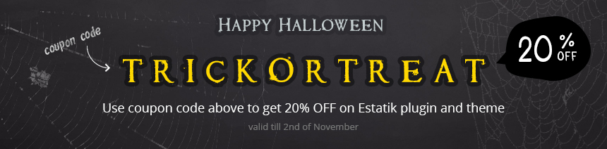 halloween_estatik_sale