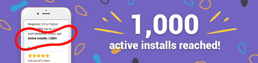 active_installs