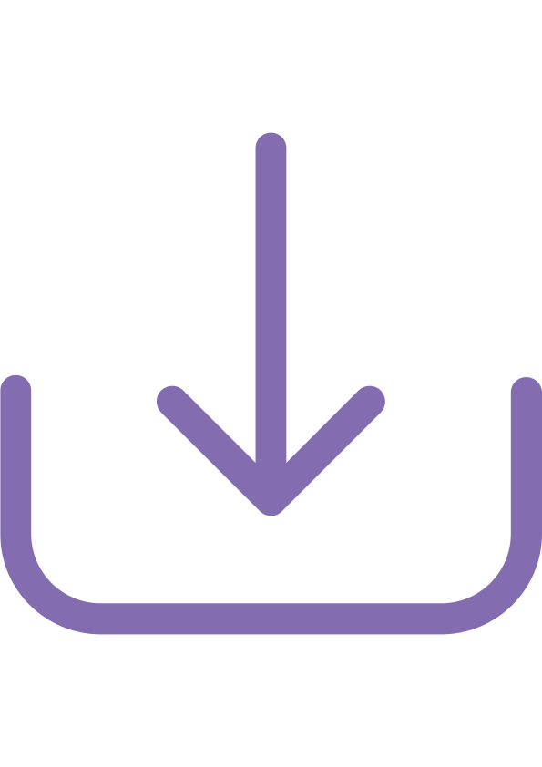 csv_import