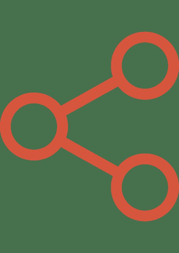 estatik_sharing