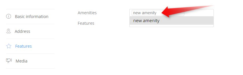 how_to_add_new_amenity
