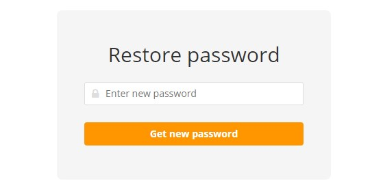 reset_pass