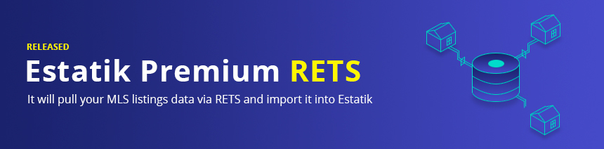 estatik-rets-import-wordpress