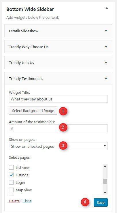 testimonials_widget