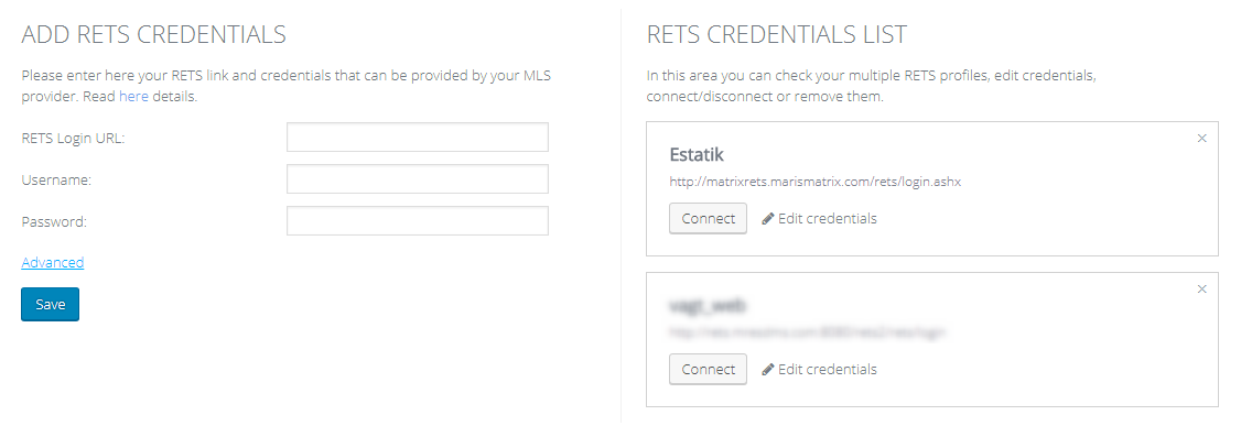 estatik_premium_rets