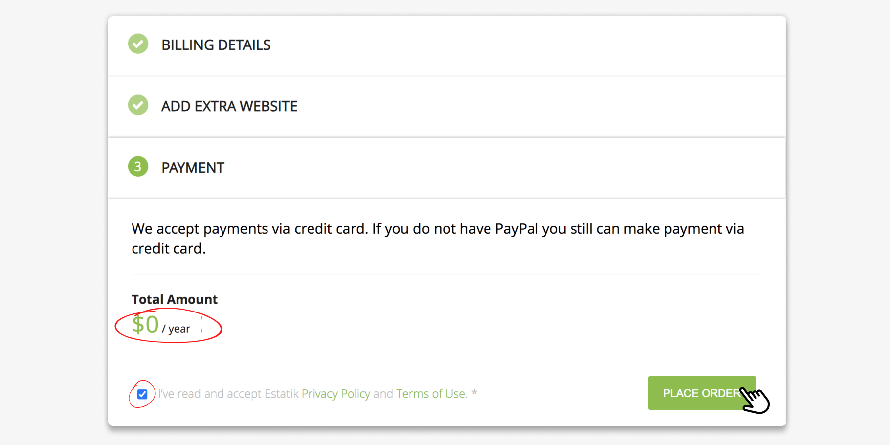 1.3_Payment_1.jpg