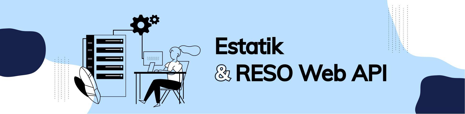 estatik_reso_web_api