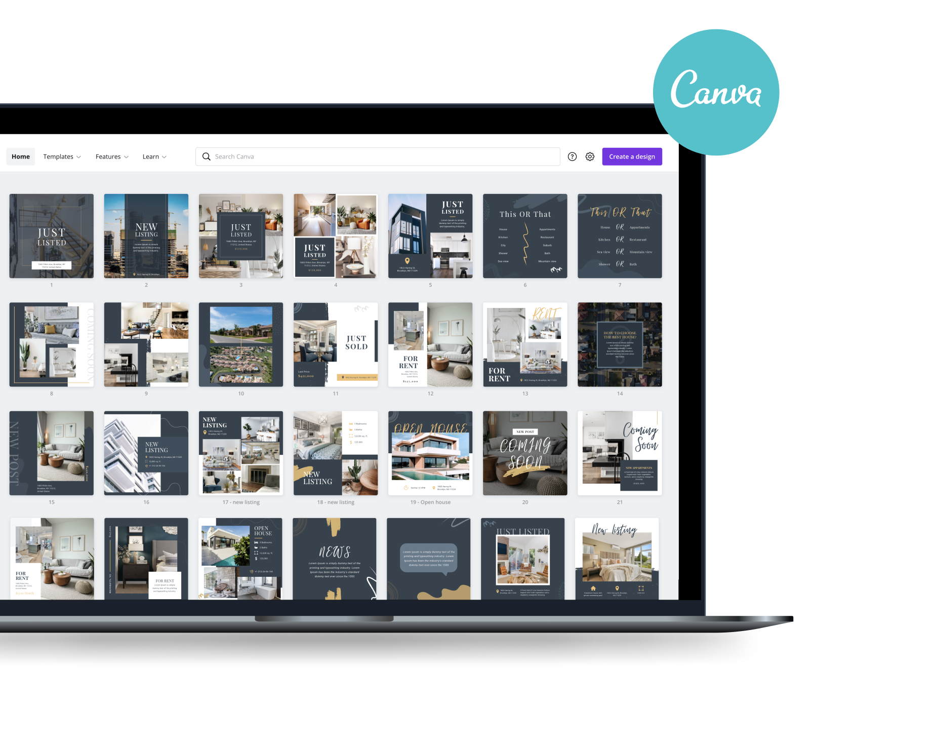 canva_realestate_template