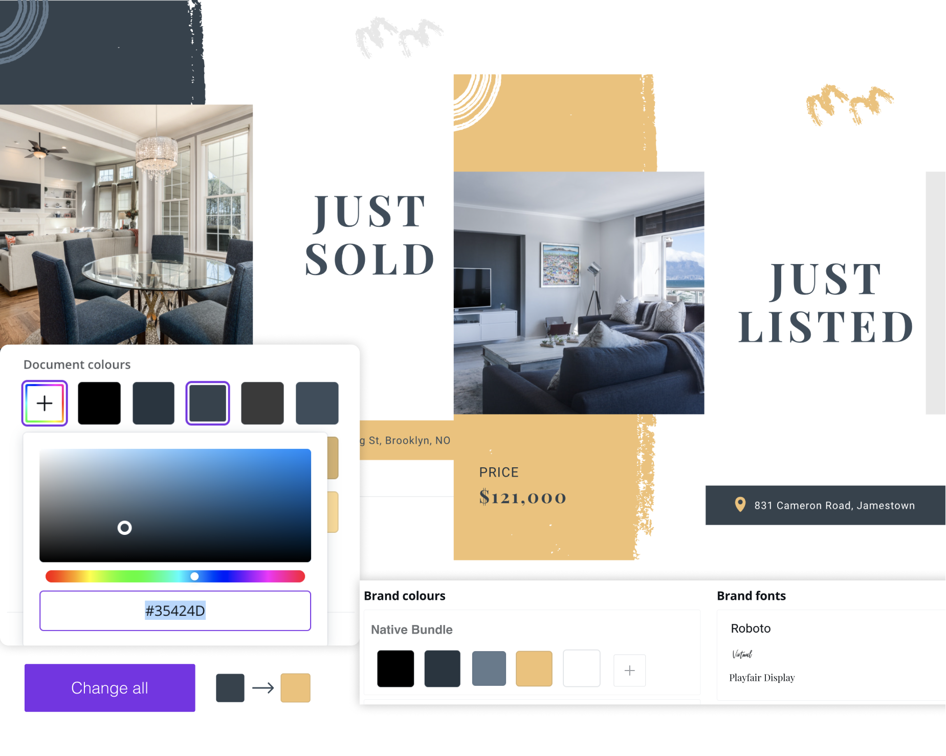 canva_realestate_templates_post_instagram