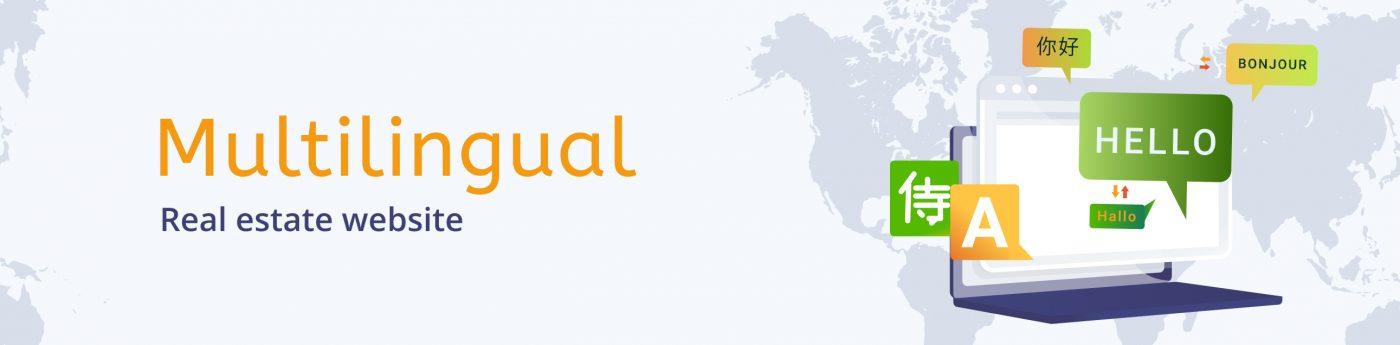 mulitlingual_wordpress_real_estate_website