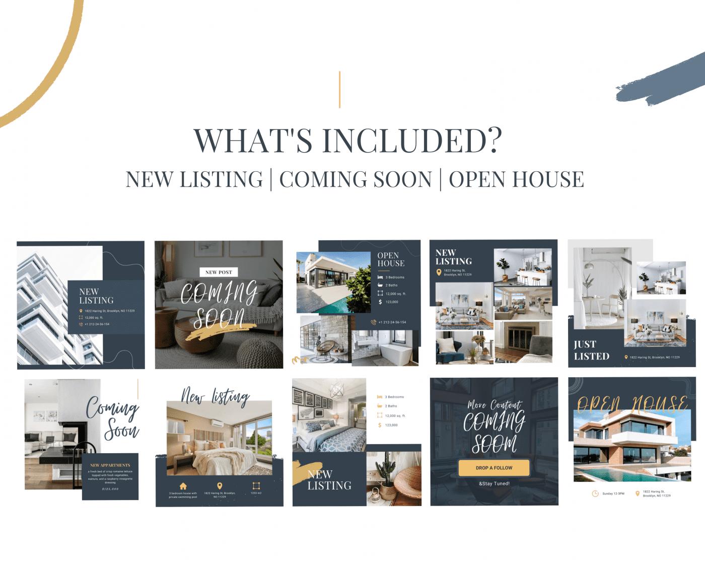 canva_real_estate_templates_instagram