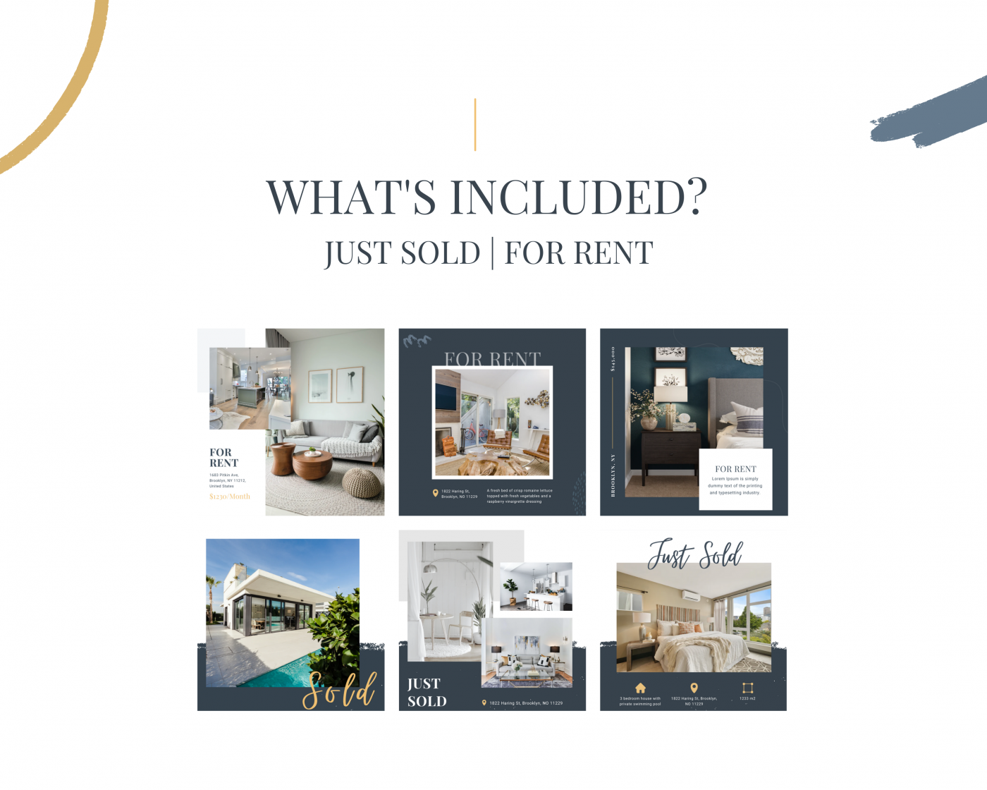 canva_realestate_instagram_templates