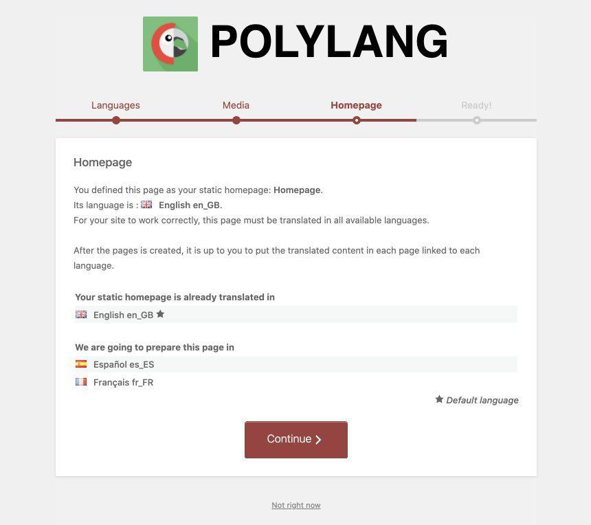 polylang_setup_wizard