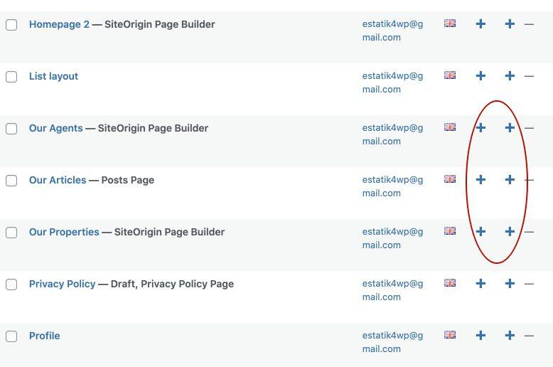 polylang_pages