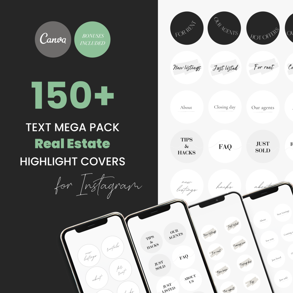 instagram_realestate_templates_canva