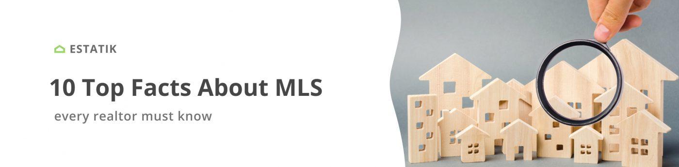 estatik_mls_service