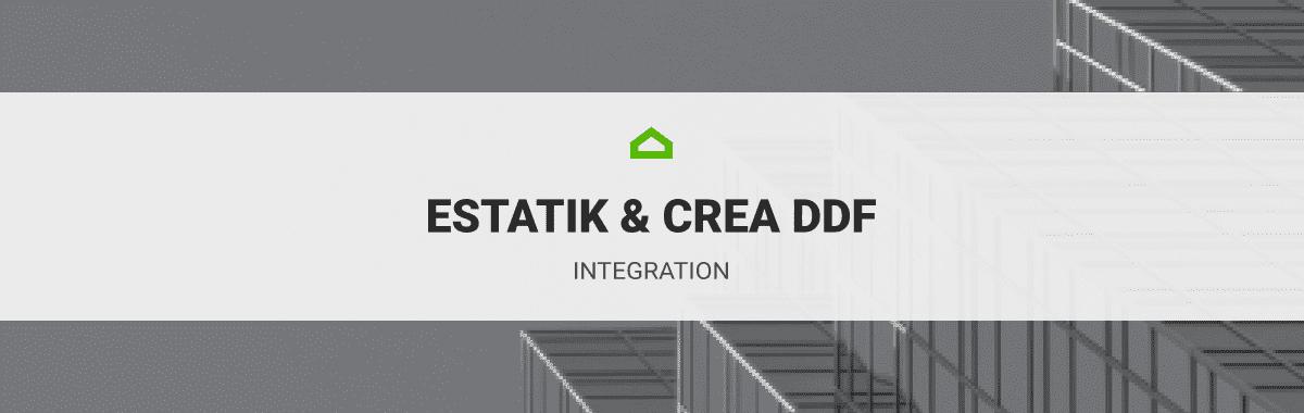 estatik_crea_ddf